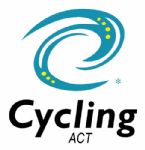 Cycling ACT Junior and Women's Canberra Tour