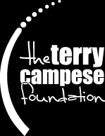 Terry Campese Foundation